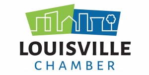 Louisville Chamber of Commerce